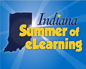 Summer of eLearning 2018